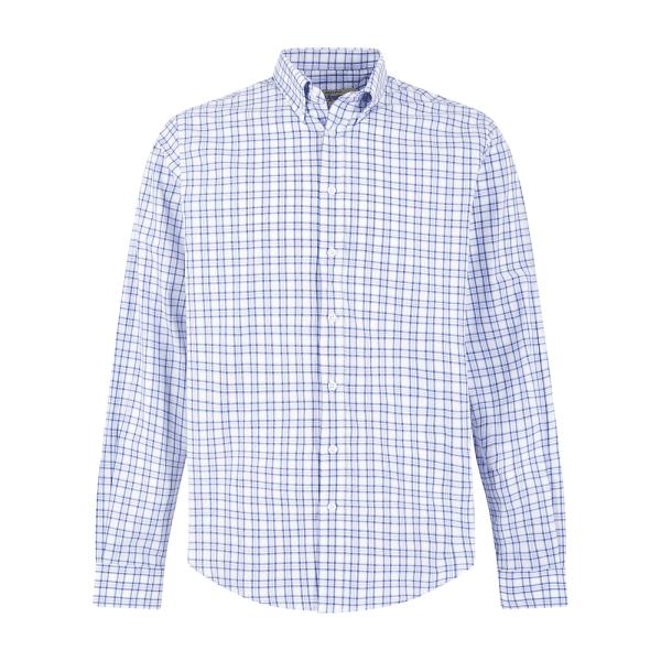 Dubarry Ferns Shirt