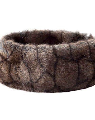 Headband-Elk