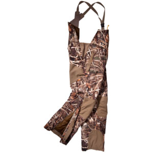 Browning Bib set