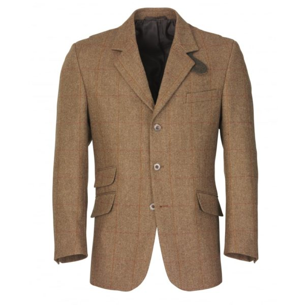 Laksen Balfour Sports Jacket
