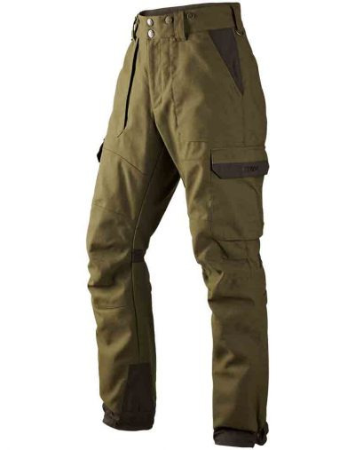 Harkila Pro Hunter X Trousers