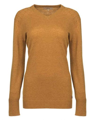 Dubarry Blackwater Jumper