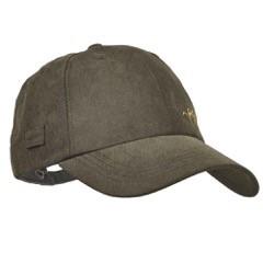 Blaser Vintage Summer Cap