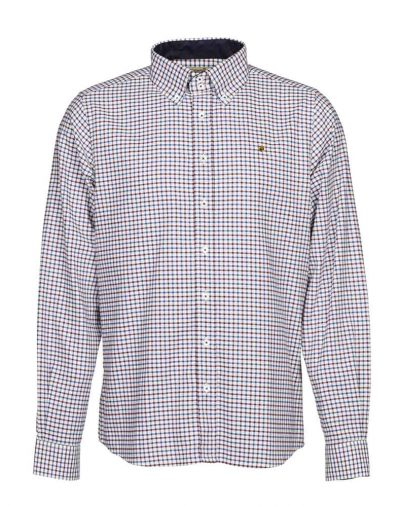 Dubarry Broadhaven Shirt