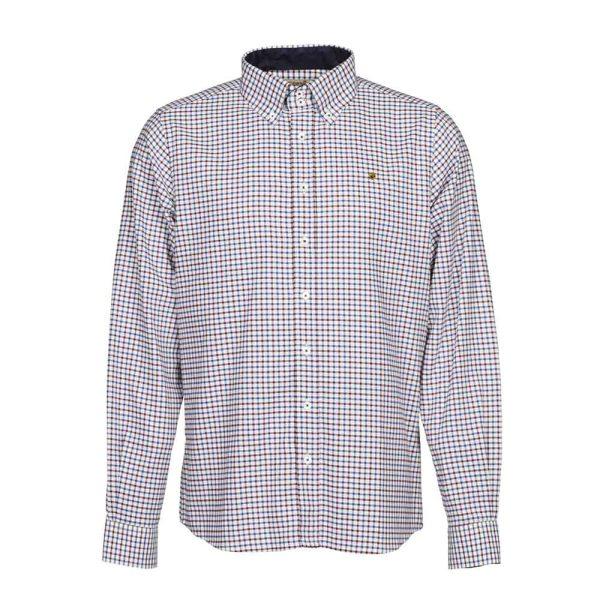 Dubarry Broadhaven Shirt