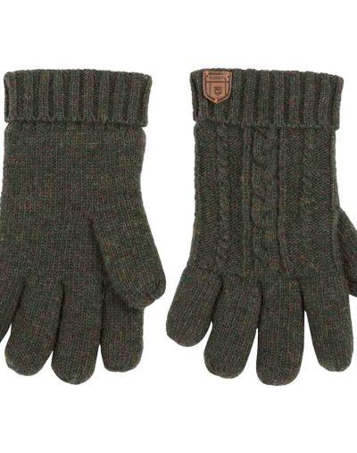 Dubarry Drumolin Gloves