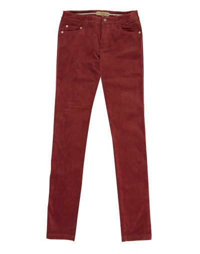 Dubarry Honeysuckle Cords