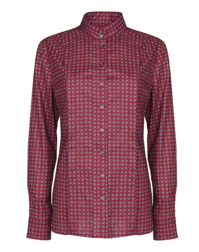 Dubarry Snapdragon Shirt