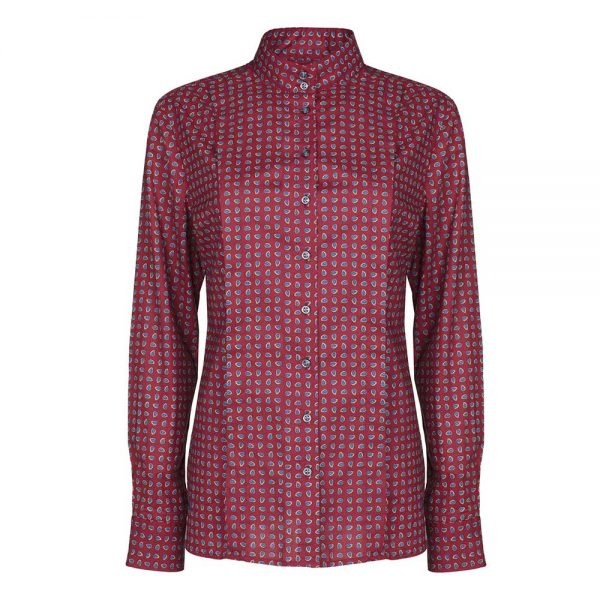 Dubarry Snapdragon Shirt