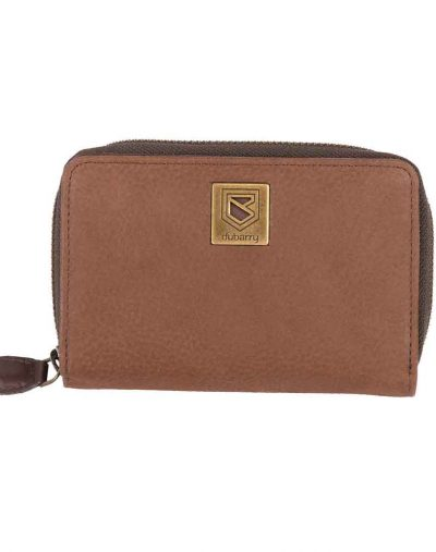 Dubarry Essiskerry Purse