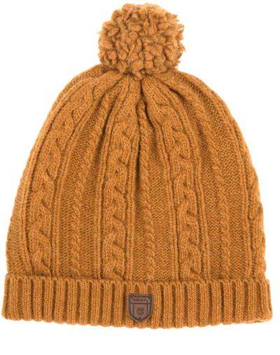 Dubarry Keadue Hat