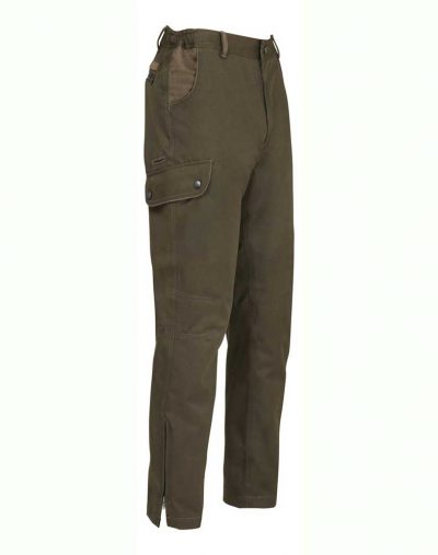 Percussion Kids Sologne Trousers