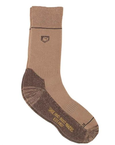 Dubarry Kilkee Socks