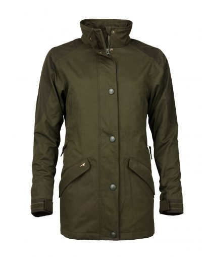 Laksen Dalness Lady Jacket