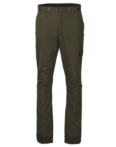 Laksen Dalness Trousers