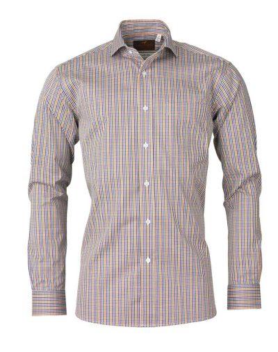 Laksen Luigi Shirt