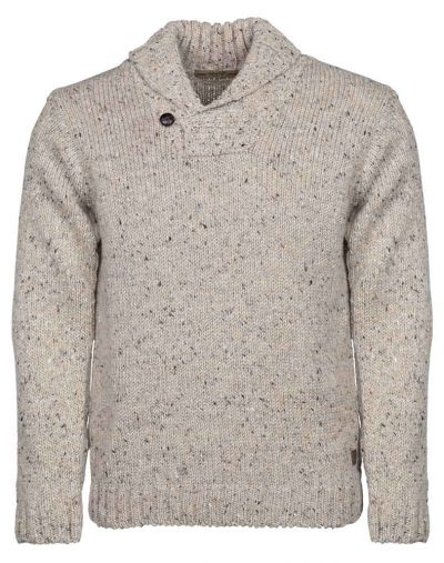 Dubarry Moriarty Jumper