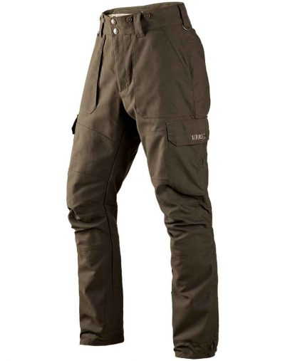 Harkila Prohunter X Trousers