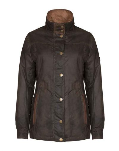 Dubarry Mountrath Jacket