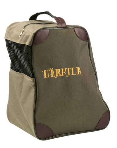 Harkila Tall Boot Bag