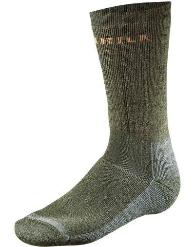 Harkila Pro Hunter Socks