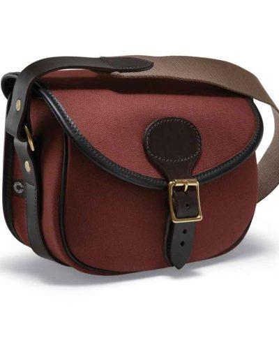 Croots Rosedale Cartridge 100 Bag