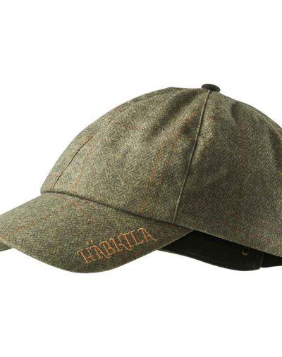 Harkila Stornoway Cap