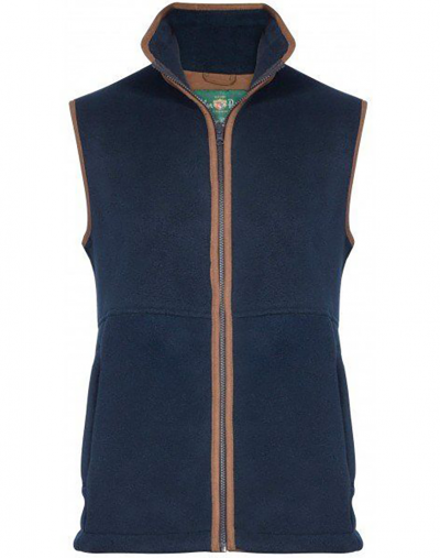 childrens_fleece_gilet_aylsham-navy-web