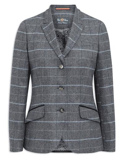Alan-Paine-Ladies-Surrey-Jacket-web
