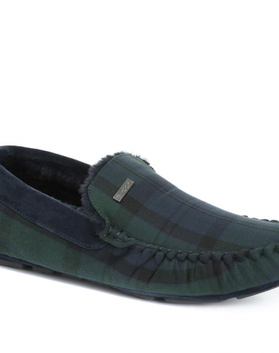 Barbour-Monty-Slippers.png-web
