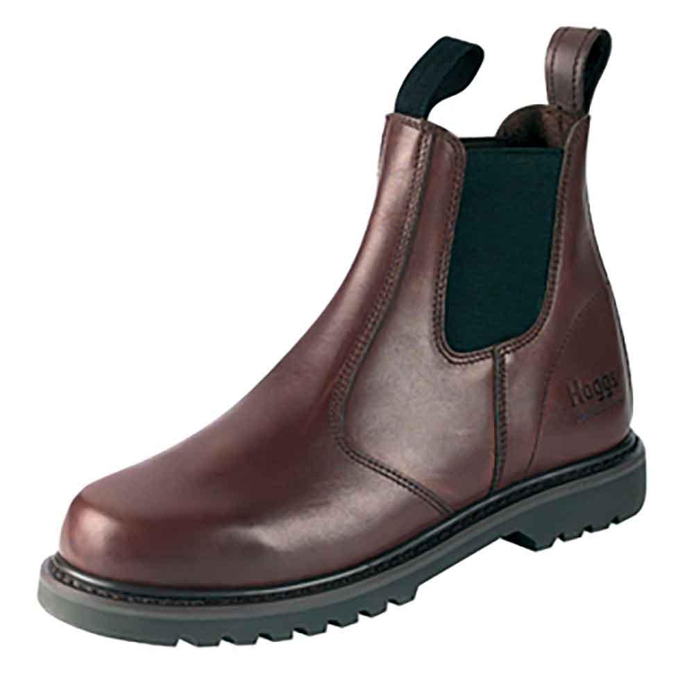 hoggs of fife dealer boots