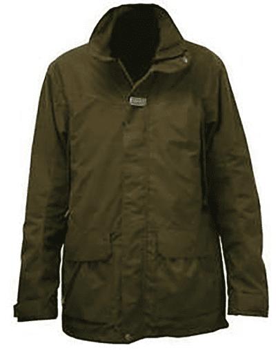 Sasta-Country-Jacket