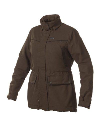 Sasta Ladies Diana Coat