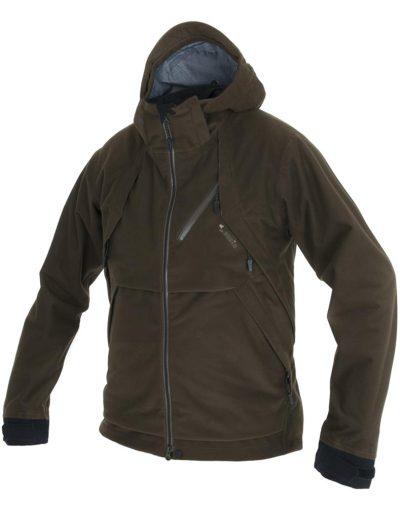 Sasta Mehto Pro 2.0 Jacket
