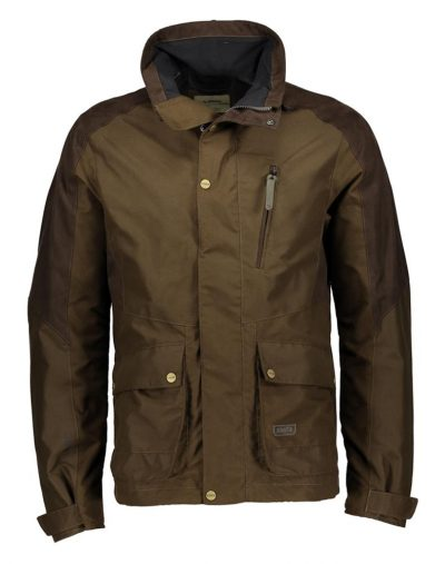 Sasta Men's Vuono Hunting Coat