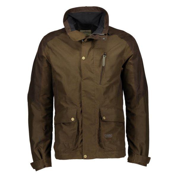 Sasta Men's Vuono Hunting Coat