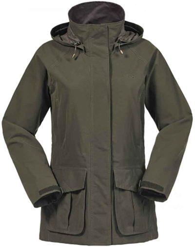 Musto Burnham Jacket