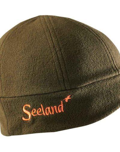 Seeland Kids Beanie Hat