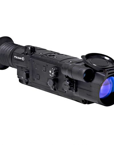 Pulsar NV Digisight