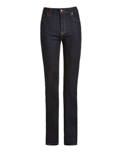 R M Williams Kimberley Jeans