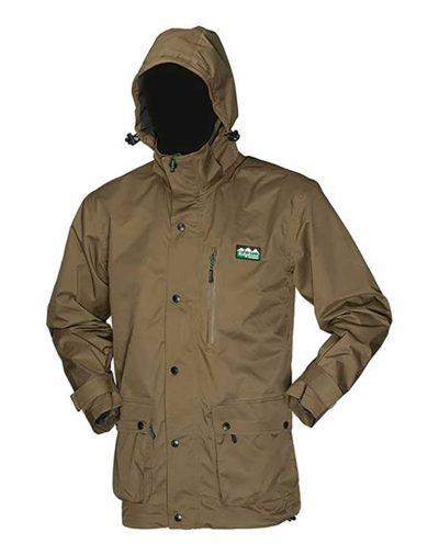 Ridgeline Seasons Jacket