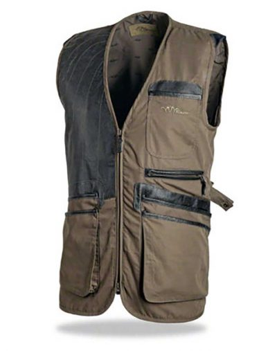 Blaser Four Seasons Shooting Vest