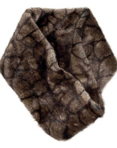 Dubarry Greystones Snood