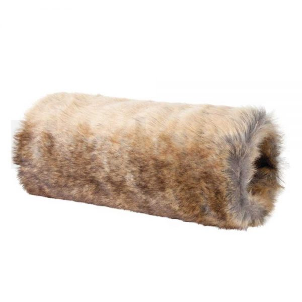 Dubarry Sword Fur Muff