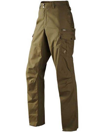 Seeland Field Trousers