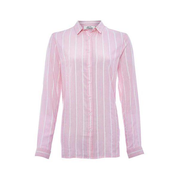 Dubarry Camellia Shirt