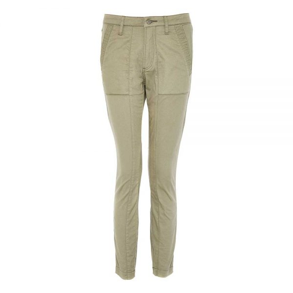 Dubarry Roscarbery Trousers
