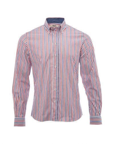 Dubarry Kinvara Shirt