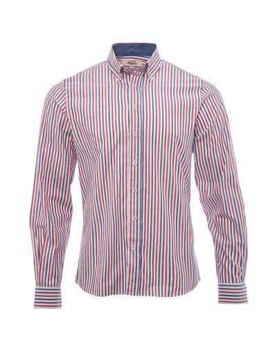 Dubarry Kinvara Shirt