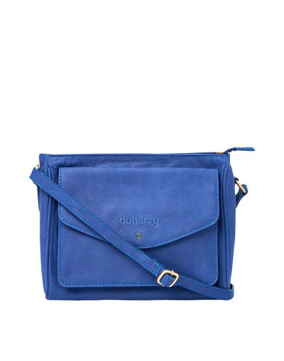 Dubarry Garbally Handbag